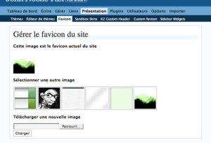 interface-favicon